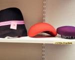 hatt6