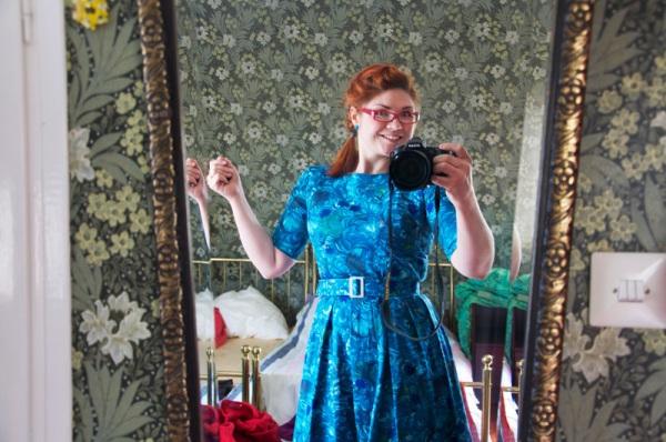 blåklänning2