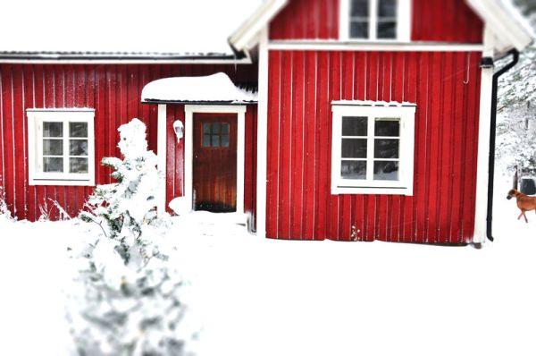 snowstorm2-tiltshift-1