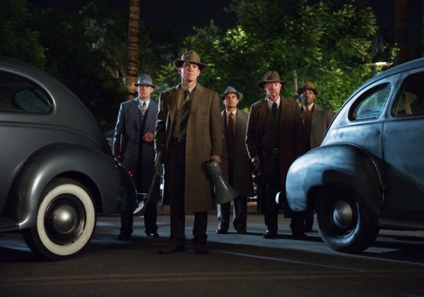 gangster-squad-cops