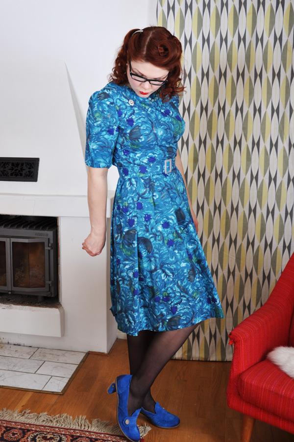 dress3-1