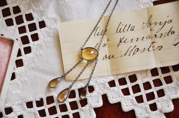 smycken2