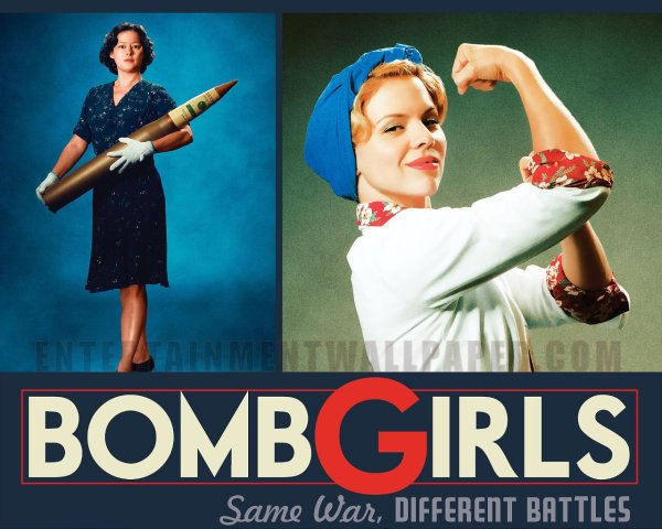 tv-bomb-girls02