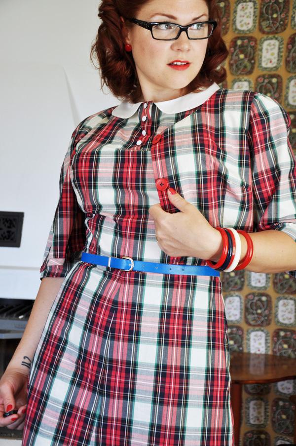 rutigklänning3