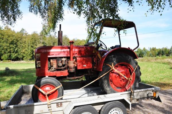 traktorn2