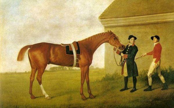 Horse_Eclipse-big